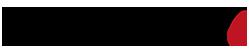 tht-logo.png (7 KB)